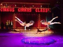 Cirkus Cirkus 2013 (143)