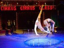 Cirkus Cirkus 2013 by ppm (144)