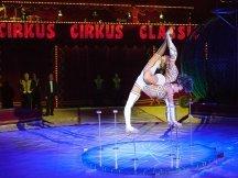 Cirkus Cirkus 2013 by ppm (145)