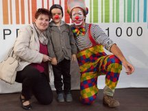 Cirkus Cirkus 2013 by ppm (154)