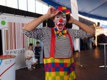 Cirkus Cirkus 2013 by ppm (165)