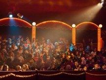 Cirkus Cirkus 2013 by ppm (169)