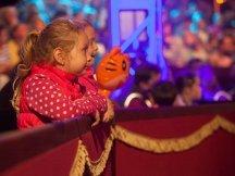 Cirkus Cirkus 2013 by ppm (170)