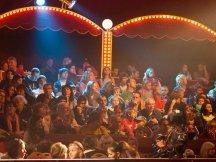 Cirkus Cirkus 2013 by ppm (171)