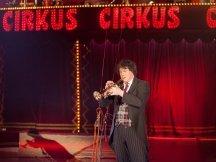 Cirkus Cirkus 2013 by ppm (175)