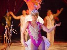 Cirkus Cirkus 2013 by ppm (176)