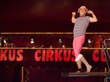 Cirkus Cirkus 2013 by ppm (185)