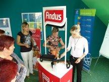 Findus Hostesses (13)