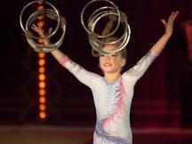 Cirkus Cirkus 2013 by ppm (186)