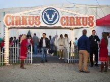 Cirkus Cirkus 2013 by ppm (189)