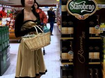Starobrno Reserva 2013 – nejlepší moravské pivo (3)