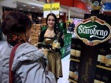 Starobrno Reserva 2013 – nejlepší moravské pivo (5)