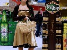 Starobrno Reserva 2013 – nejlepší moravské pivo (6)