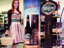 Starobrno Reserva 2013 – nejlepší moravské pivo (7)