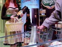 Starobrno Reserva 2013 – nejlepší moravské pivo (13)