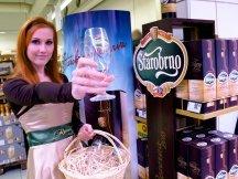 Starobrno Reserva 2013 – nejlepší moravské pivo (15)