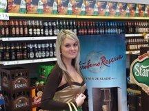 Starobrno Reserva 2013 – nejlepší moravské pivo (17)