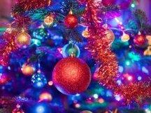 ppm factum vánoční event (1)