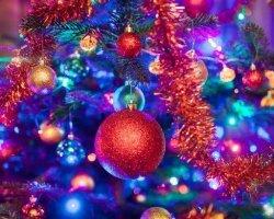 ppm factum vánoční event