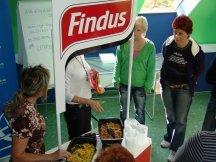 Findus Hostesses (17)