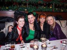 ppm factum vánoční event (17)
