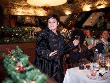 ppm factum vánoční event (20)