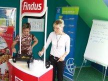 Findus Hostesses (19)