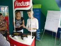 Findus Hostesses (21)