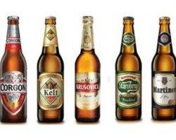 Heineken Slovensko vyhlásil rozsáhlý tendr, který skončil vítězně pro ppm factum s.r.o.