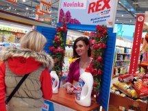 A new Rex – the Mediterranean fragrance by ppm factum (1)