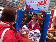 A new Rex – the Mediterranean fragrance by ppm factum (7)