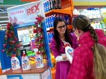 A new Rex – the Mediterranean fragrance by ppm factum (10)