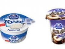 High quality sales support by ppm factum merchandising for Lactalis s. r. o. (1)