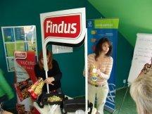 Findus Hostesses (24)