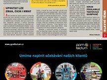 ppm factum v médiích (2)
