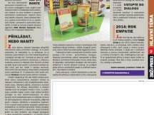 ppm factum v médiích (4)