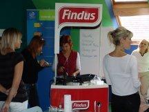 Findus Hostesses (28)