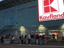 Kaufland Opening Party 2009 (1)