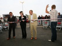 Kaufland Opening Party 2009 (2)