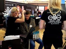 ppm factum hair specialists and Elite Model Look (16)