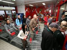 Kaufland Opening Party 2009 (3)