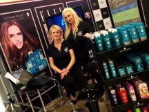 ppm factum hair specialists and Elite Model Look (26)