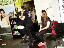 Schwarzkopf promotion at Tesco by ppm factum (7)