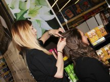 Schwarzkopf promotion at Tesco by ppm factum (10)