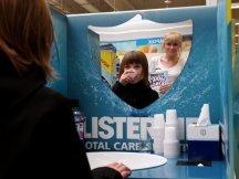 Listerine Total Care Sensitive promotion by ppm factum (4)