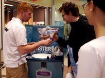 Listerine Total Care Sensitive promotion by ppm factum (21)