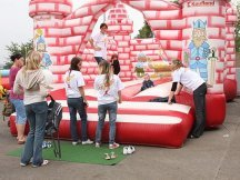 Kaufland Opening Party 2009 (8)