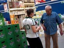 Heineken – promo v rámci finále Ligy Mistrů (23)