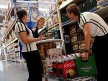 Heineken – promo v rámci finále Ligy Mistrů (24)