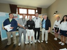 Retail masters day - the jubilee tournament (5)